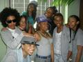 MB Staying MINDLESS Lml - mindless-behavior photo
