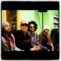 MB got Swagg! - mindless-behavior photo