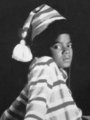 MJ SHamone ♥ - michael-jackson photo
