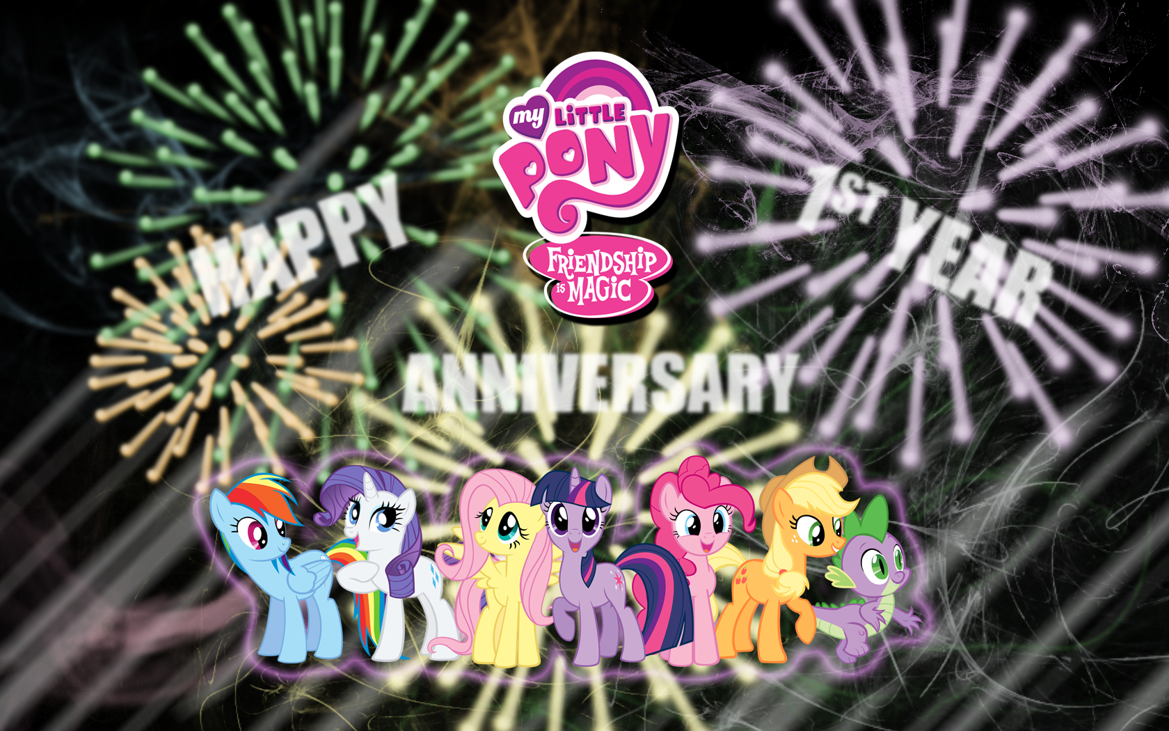 my little pony friendship is magic images mlp wallpapers hd wallpaper and background photos