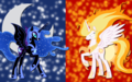 my-little-pony-friendship-is-magic - MLP wallpapers wallpaper