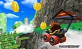 Mario Kart 7 - mario-kart-7 photo