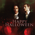 McFassy Halloween - james-mcavoy-and-michael-fassbender fan art