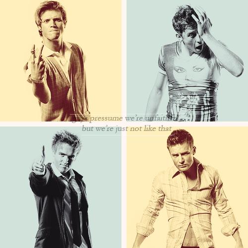 McFly!