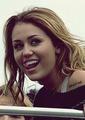 Miley /Hannah