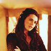 All magic comes with a price Morgana-merlin-on-bbc-26565846-100-100