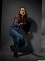 New DH Part 2 Promo - ginevra-ginny-weasley photo