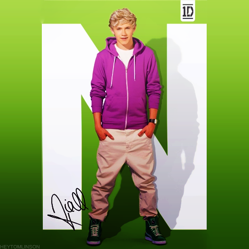 niall horan wallpaper probably with a well dressed person and a pantleg, calça entitled Nial