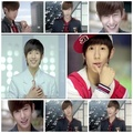 No MinWoo - boyfriend screencap