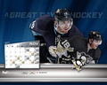 November 2011 Calendar/Schedule - pittsburgh-penguins wallpaper