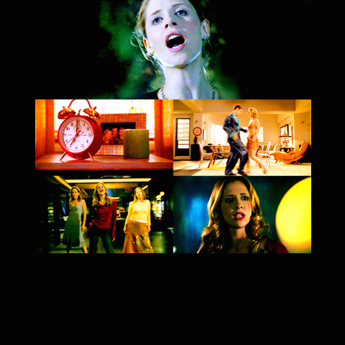 http://images5.fanpop.com/image/photos/26500000/Once-More-With-Feeling-buffy-the-vampire-slayer-26558468-500-500.png