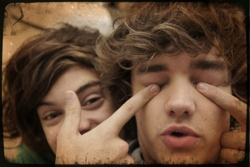 One Direction! x♥x