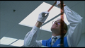 One Hour Photo - robin-williams screencap
