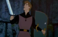 Prince Philip - disney-princess screencap
