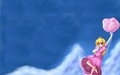 nintendo - Princess Peach wallpaper