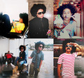 Princeton - princeton-mindless-behavior fan art