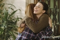Private Practice [2011] > Stills