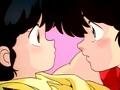 Ranma & Akane (Equal Romace)