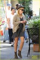 Reese Witherspoon: Sunny Shopping Trip! - reese-witherspoon photo