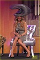Sarah Jessica Parker: 'I Don't Know How She Does It' in Melbourne! - sarah-jessica-parker photo