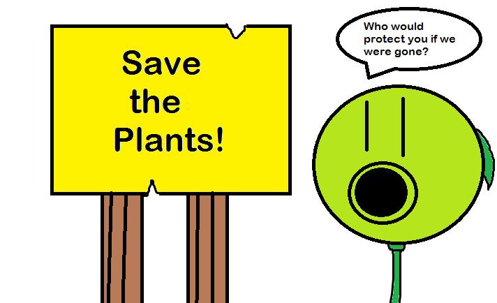 скачать сохранение для plants vs zombies - фото 6