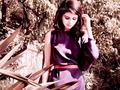 Selena Gomez - teen-idols wallpaper