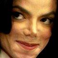 Shamoone ♥ - michael-jackson photo