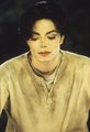 Shamoone ♥ - michael-jackson photo