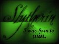 Slytherin! - death-eater-roleplay photo