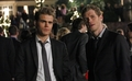 Stefan and Klaus, 3x08
