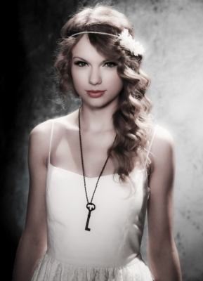 Tay [don`t try to steal them :)))]