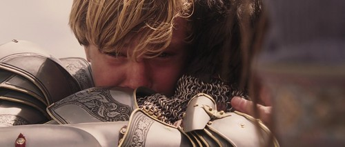 The Chronicles of Narnia: The Lion, The Witch & The Wardrobe - the-chronicles-of-narnia Screencap