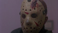 The Final Chapter - jason-voorhees screencap