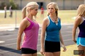 The Vampire Diaries: 3x06 - Smells Like Teen Spirit HQ - claire-holt photo