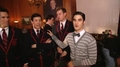 The Warblers - dalton-academy-warblers photo
