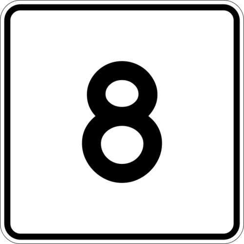 The best number, and our lord, da.