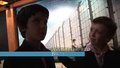 Tiscali Interview - asa-butterfield screencap