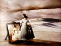 vivien-leigh - Vivien_Leigh wallpaper