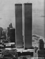 WTC - world-trade-center photo