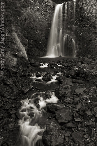 Waterfall - teampeeta649 Photo