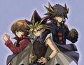 Yu-Gi-Oh 3 generations