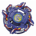 awsome beyblade - metal-fight-beyblade icon