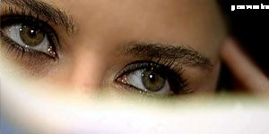 beren eyes