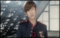 boyfriend-2nd album - boyfriend screencap