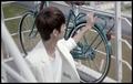 boyfriend-2nd album - boyfriend screencap
