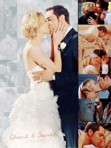 charah wedding