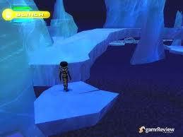 code lyoko video game