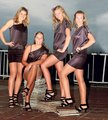 czech fed cup team