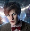 The Eleventh Doctor photo entitled doctor who