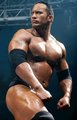 dwayne the rock johnson - dwayne-the-rock-johnson photo
